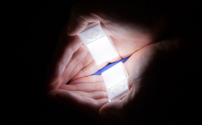 Oplight