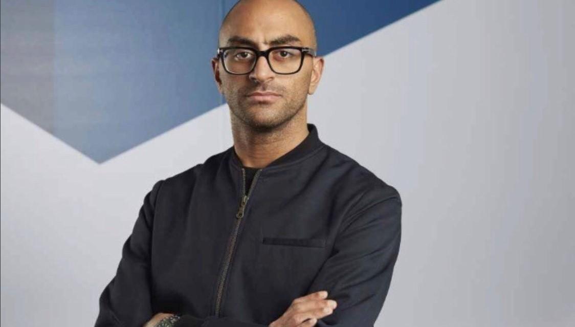 Former STV Head of Development, Ramy El-Bergamy will help lead the digital commissions scheme.